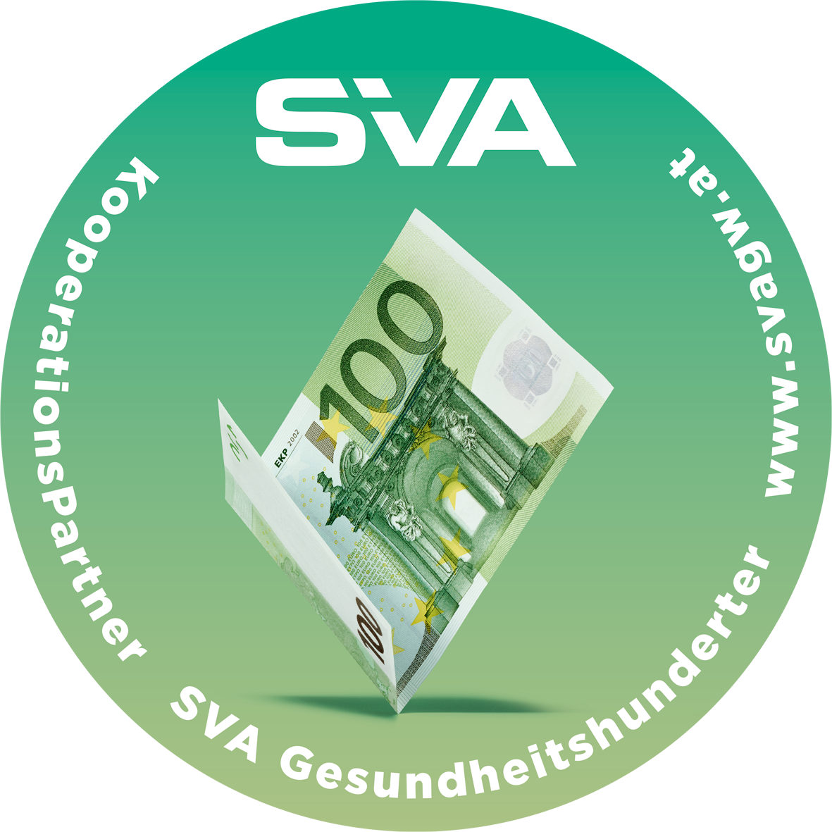 SVA_Button-Gesundheitshunderter_1_5cm-transparent