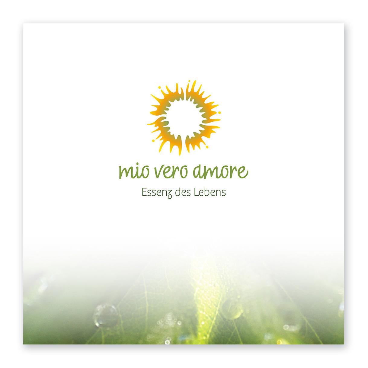 Folder-MVA-cover