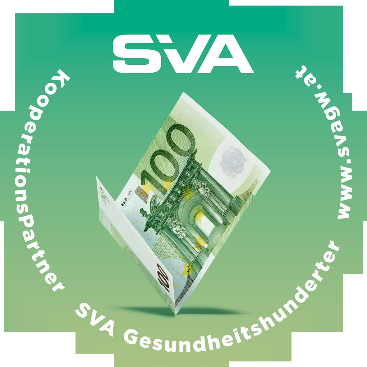 SVA_Button-Gesundheitshunderter_1_5cm-transparent